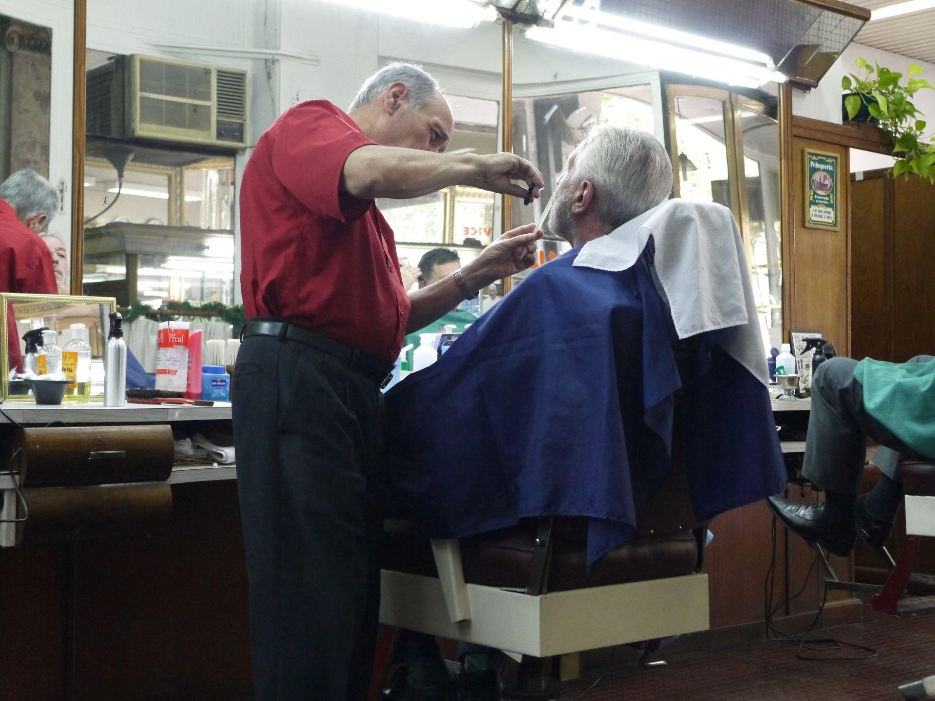 Circuito Barber : Video a bordo en el circuito de barber colmotorfans